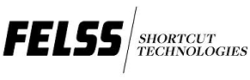 Felss Logo 300