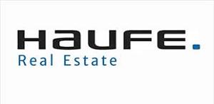 Haufe Real Estate 300