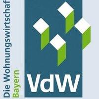 VdWBay_Logo-200