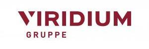 Logo_Viridium_gr_Schutzraum