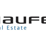 Haufe Real Estate Logo