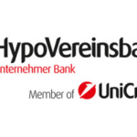 Logo der HypoVereinsbank