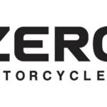 Logo von Zero Motorcycles