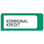 Kommunalkredit Logo