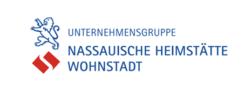 SCRIPT-Consult_Nassauische Heimstätte_20200424